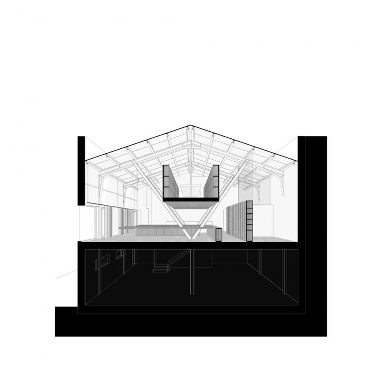 2020_ESTU_DIFU_WEB_diapositivas portada98